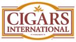 Cigars International logo