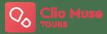 Clio Muse logo