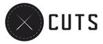 Cuts Clothing, Inc. logo