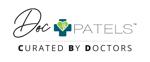 Doc Patels logo