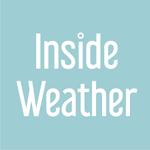 Inside Weather logo