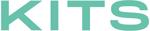 KITS.com logo