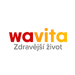 Klubzdravi.cz logo