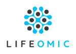 LifeOmic LIFE Extend Wellness logo