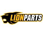 Lionparts.com logo