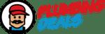 Plumbing Deals logo