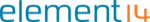 Premier Farnell APAC logo