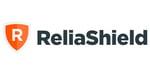 ReliaShield Identity Theft Solutions logo