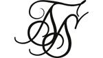 SikSilk logo