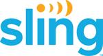 Sling Free logo