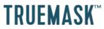 TRUEMASK logo