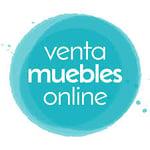 VentaMueblesOnline logo