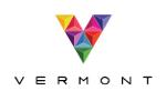 VERMONT.cz logo