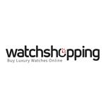 Watchshopping.com logo