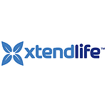 Xtend-Life Natural Products_ logo