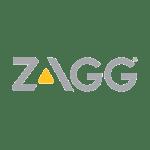 Zagg EU logo