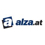 Alza.at logo