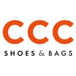 CCC.eu/hu logo
