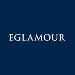 E-glamour.pl logo