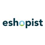 Eshopistcz/sk logo