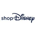 shopDisney FR logo