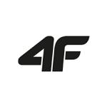 4Fstore.cz logo