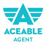 AceableAgent logo