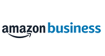 Amazon Business FR & DE logo
