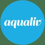 Aqualiv logo
