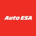 AutoEsa.cz logo