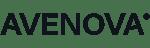 Avenova logo
