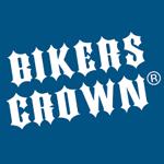 Bikerscrown.cz logo
