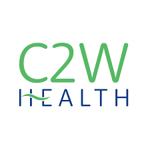 C2W Health logo