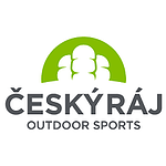 Ceskyraj.com logo