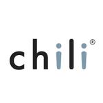 Chili Technology logo