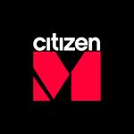 CitizenM logo