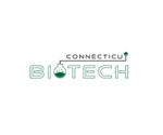 Connecticut BioTech logo