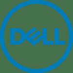 Dell Consumer FR logo