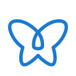 Easyprint - INT logo