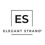 Elegant Strand logo