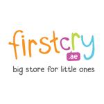 Firstcry - MENA logo