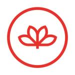 Flor Moments ES logo