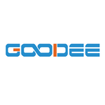 Goodee logo