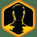 HealthyMale logo