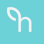 Honest Earth logo