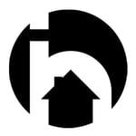 Inspired Home logo