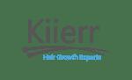 Kiierr International LLC logo
