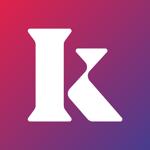 Kindred Soul Ltd logo