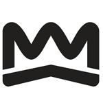 Kroonwear.com logo