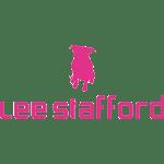 Lee Stafford logo